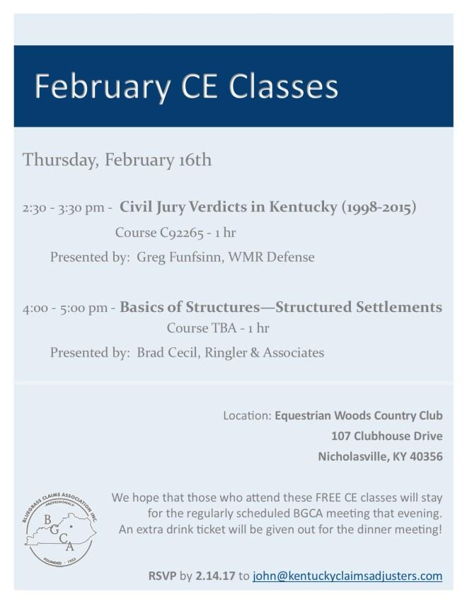 february-ce-class-flyer