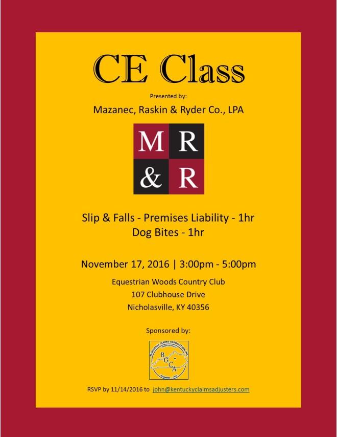 november-ce-class-flyer