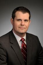 Greg Funfsinn