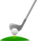 Golf-Ball-PNG.png
